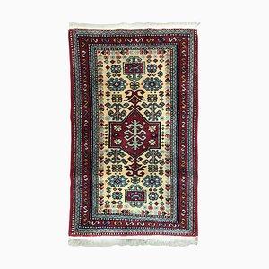 Late 20th Century Caucasian Shirvan Rug