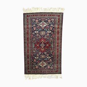 Kaukasischer Vintage Vintage Teppich