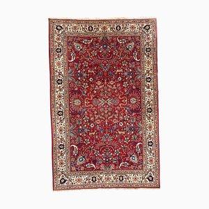 Vintage Siebenbürgischer Vintage Teppich