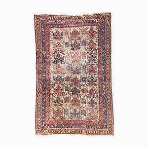 Antiker Afshar Teppich