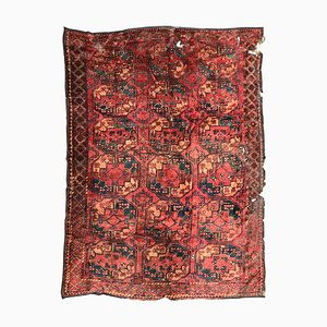 Antiker Turkmenischer Ersari, 19. Jh