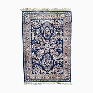 Middle Eastern Sinkiang Rug