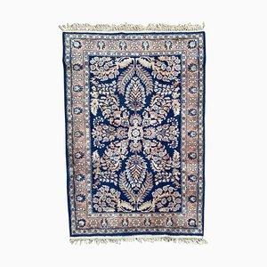 Orientalischer Sinkiang Teppich
