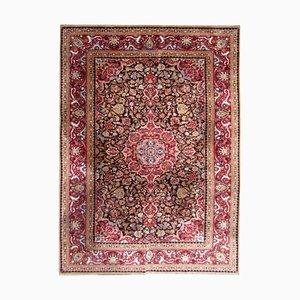 Siebenbürgischer Teppich