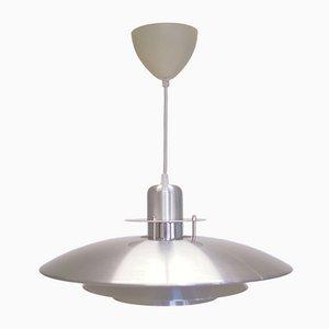 Pendant Lamp by Jan Eskil-Eskilson for Belid, Sweden, 1980s
