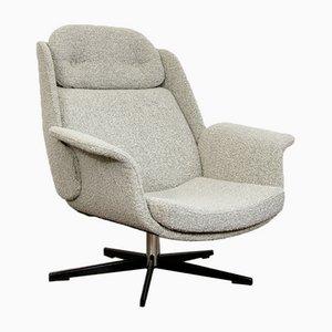 B7041 Armchair from Furniture Industry Romski, 1970s