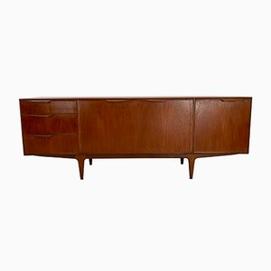 Vintage Sideboard by T. Robertson for McIntosh