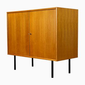 Teak Schrank von WK Möbel, 1970er