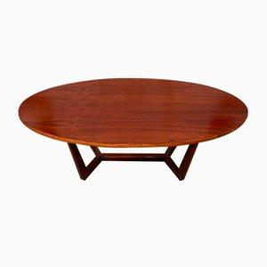 Tisch von Drododvar, 1970er