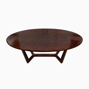 Table from Drododvar, 1970s