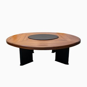 Conference Table, 2000s
