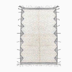 Modern Bearaine Carpet