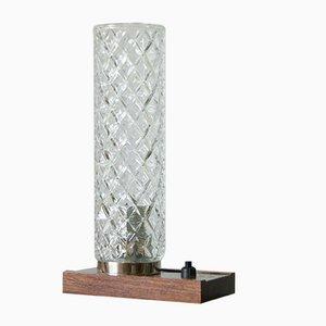 Minimalistische Mid-Century Tischlampe