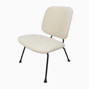 Mid-Century Sessel von WH Gispen für Kembo, 1950er