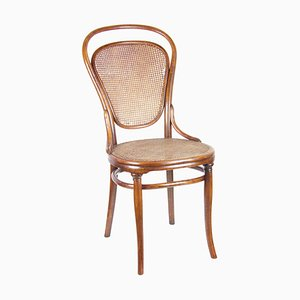 Nr.12 Chair from Thonet