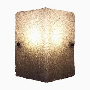 Mid-Century Wall Lamp, 1970s, Set of 2