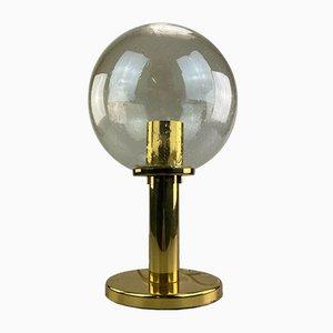 Ball Tischlampe, 1970er