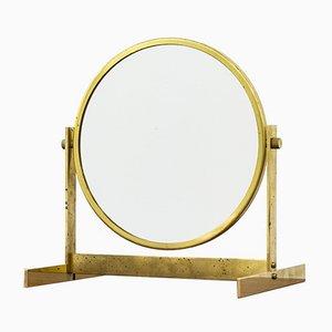 Kosmetikspiegel von Hi-Gruppen