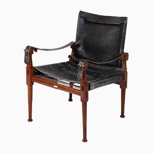 Safari Stuhl von M. Hayat & Bros.