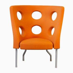 Monoflexus Sessel von Paolo Rizzatto für Alias