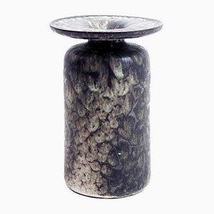 Mid-Century Vase von Ralf Unterstab