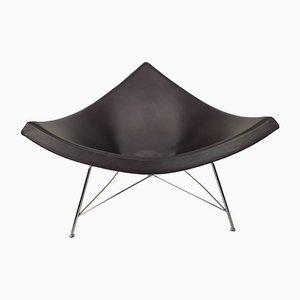 Coconut Stuhl von George Nelson für Vitra