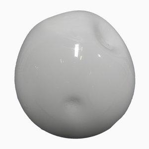 Murano Egg Model Lamp