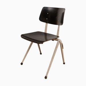 S17 Industrial Chair from Galvanitas