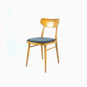 Single Chair from Tatra, Czechoslovakia, 1960s