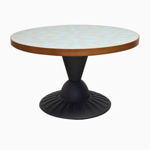 Side Table by Ettore Sottsass for Zanotta