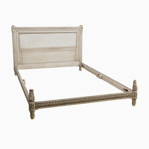 Empire Style Bed Frame