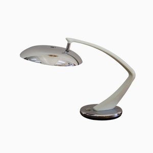 Lampe de Bureau Boomerang de Fase, Espagne