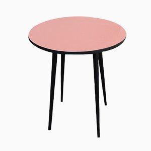 Mobiler Tisch, 1950er