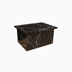 Belgian Marble Coffee Table