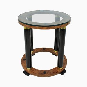 Neo-Classical Style Side Table