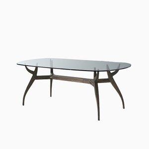 Stag Esstisch von Nigel Coates