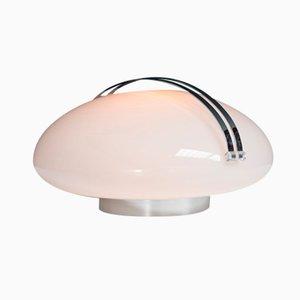 Lámpara de pie Il Cammino de Angelo Mangiarotti para Iter Elettronica, años 70