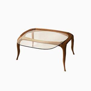 Domo Coffee Table by Nigel Coates