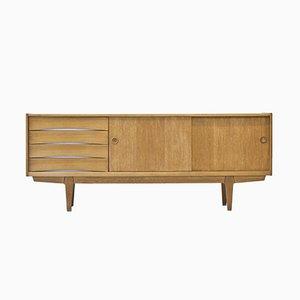 Ulvö Sideboard by Eric Wørtz for Ikea, 1950s