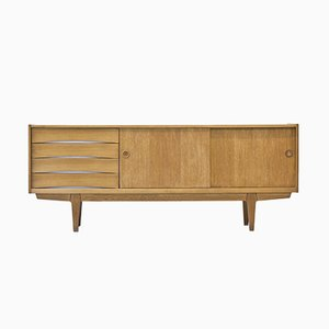 Ulvö Sideboard von Eric Wørtz für Ikea, 1950er