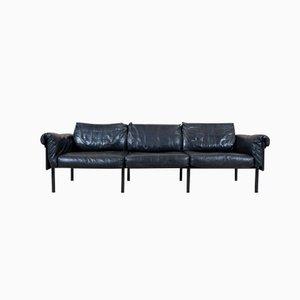 Ateljee Sofa von Yrjö Kukkapuro für Haimi