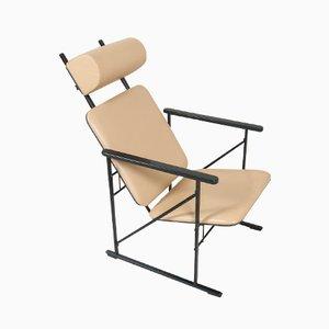 Armlehnstühle A-500 von Yrjö Kukkapuro für Avarte, 2er Set