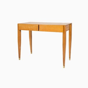 Desk by Gio Ponti for Dassi, 1953