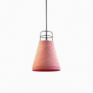 Lampada Sarn B di Thinkk Studio per Specimen Editions