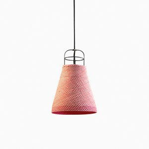 Sarn Lamp B par Thinkk Studio for Specimen Editions