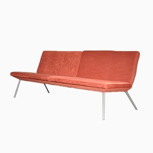 Kite Sofa by Pearsson Lloyd for Walter Knoll, 1970s