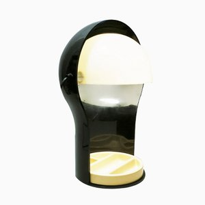 Italian Telegono Lamp by Vico Magistretti for Artemide, 1960s