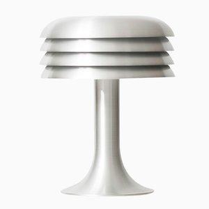 Lampada da tavolo BN-26 di Hans-Agne Jakobsson, Svezia, anni '60