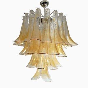 Lámpara de techo Sella Piccolo, años 80