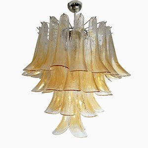 Sella Piccolo Ceiling Light, 1980s